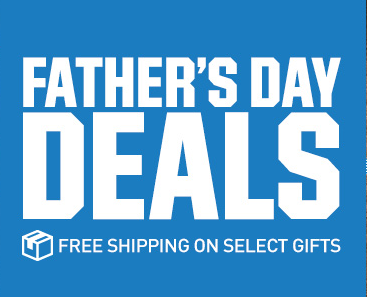 fathers-day-deals-story-e1432834451417.png