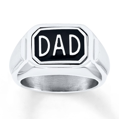 fathers-day-jewelry-sale-story.png
