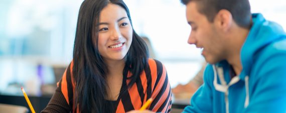 FedLoan Servicing: Tips for Working with Your Student Loan Servicer
