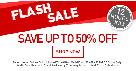 flash-sale-story1.png
