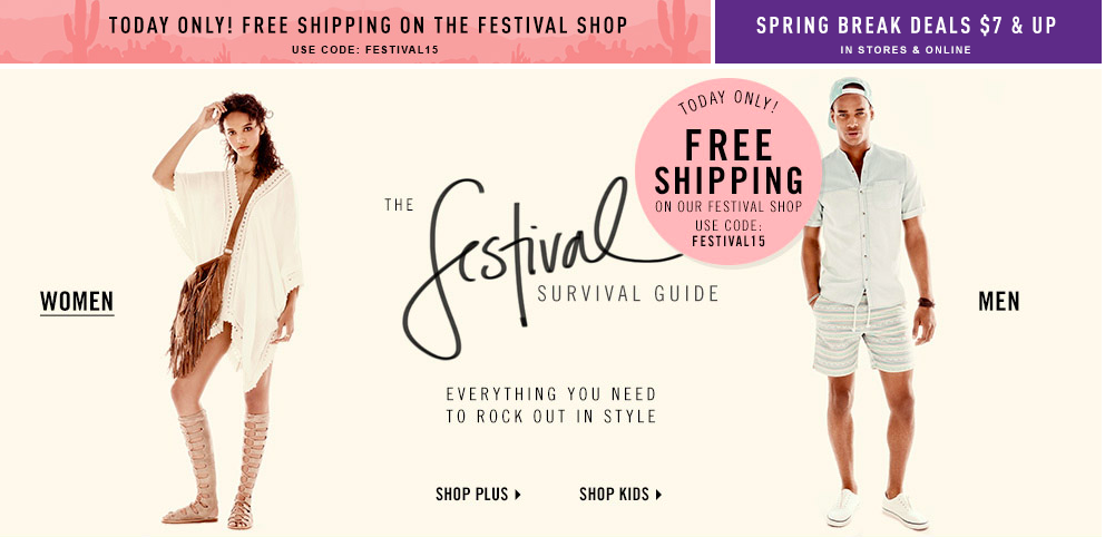 forever-21-festival-shop-story.png