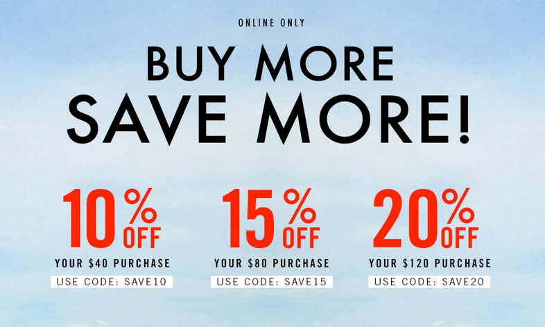 forever-21-online-sale-story.png