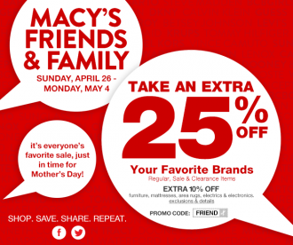 friends-family-macys-story-e1430151347448.png