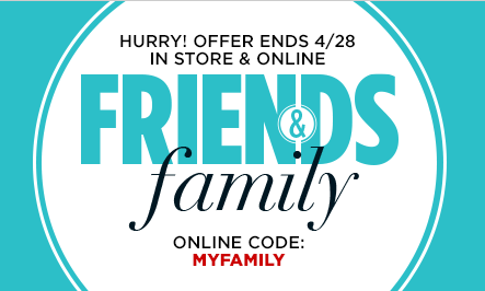 friends-family-sale-story.png