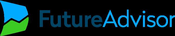 FutureAdvisor Review