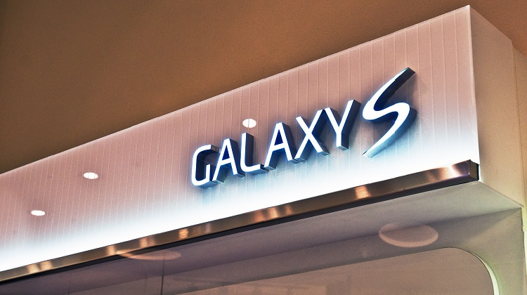 galaxys.jpg