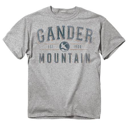 gander-mountain-sale-story.jpg