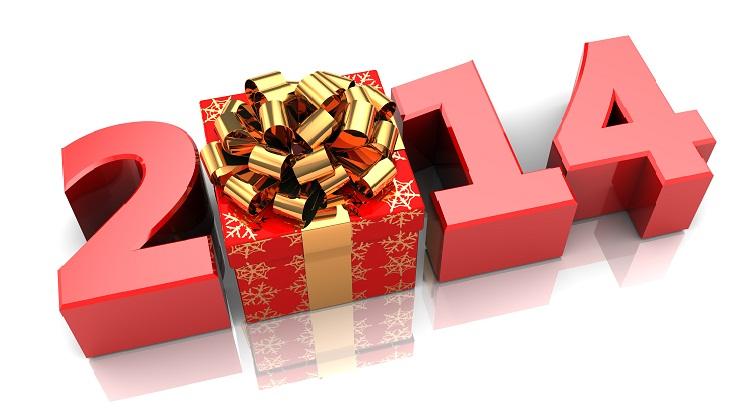 gift2014.jpg