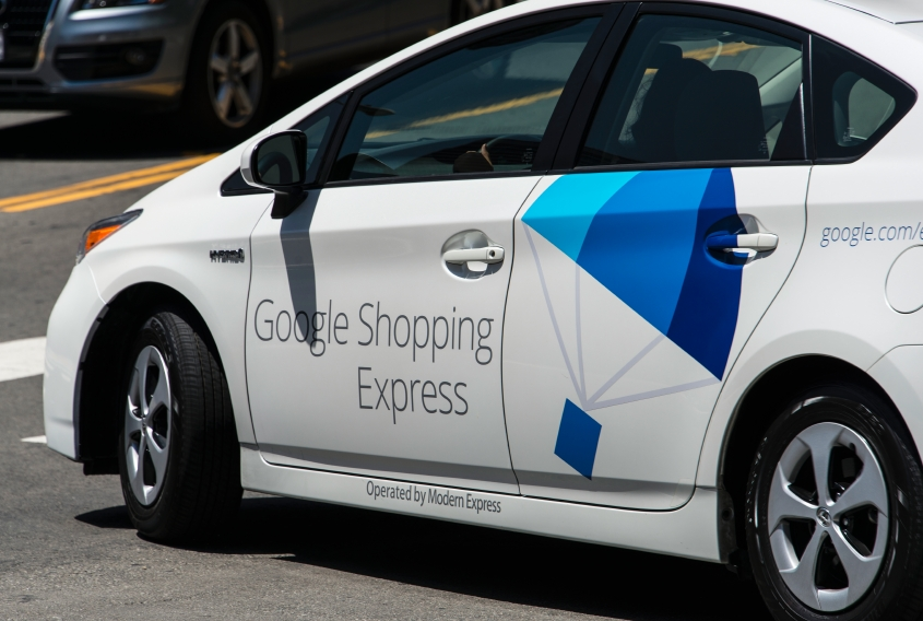 google-express-vs-amazon-prime-comparison-story.jpg