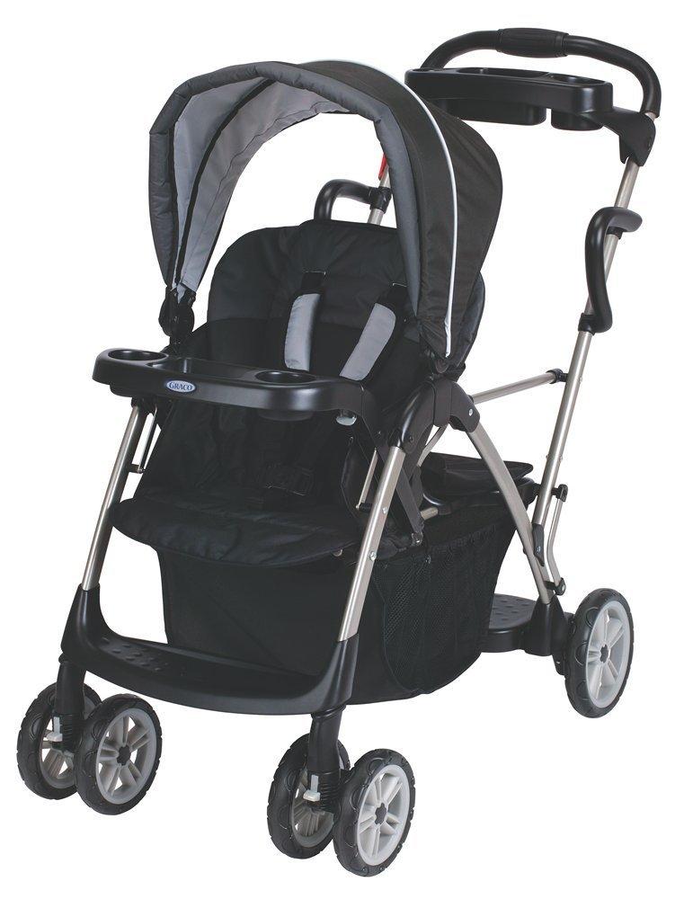 graco-stroller-story.jpg