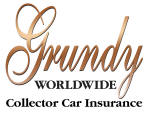 grundy_logo_gold