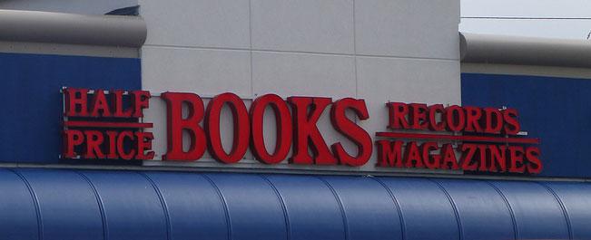 half-price-books.jpg