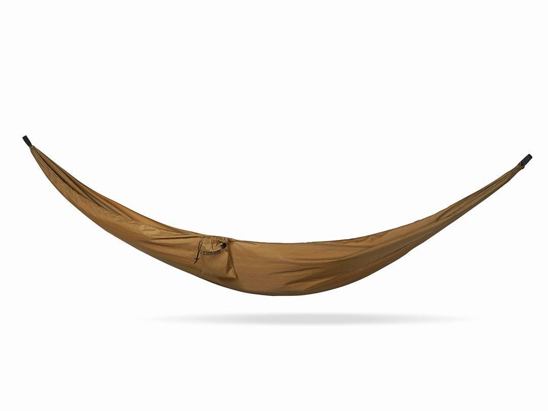hammock-sale-amazon-story.jpg