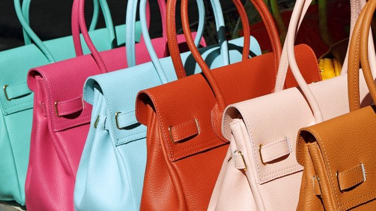 handbag-image.jpg