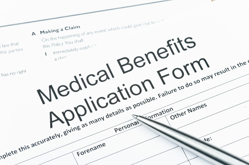 Health Savings Accounts: Don't Refuse a Gift From the IRS