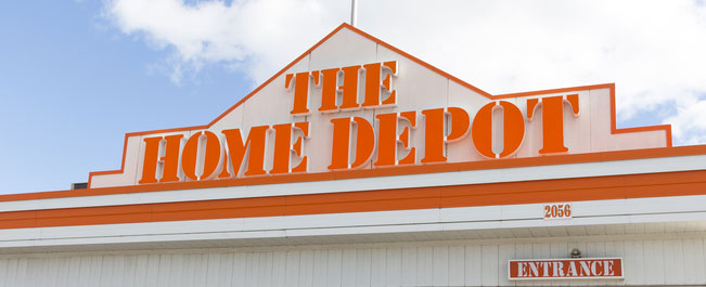 Home depot black friday 2015 ad find the best home depot for Deals by depot