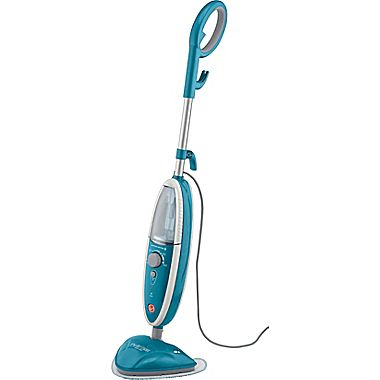 hoover-twin-tank-steam-mop-story.jpg