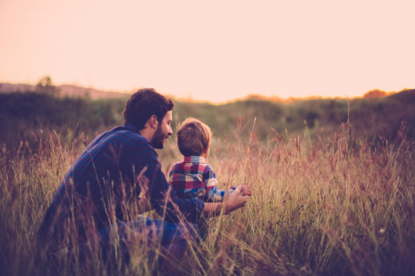 How and Why to Set Up a Life Insurance Trust for Your Children