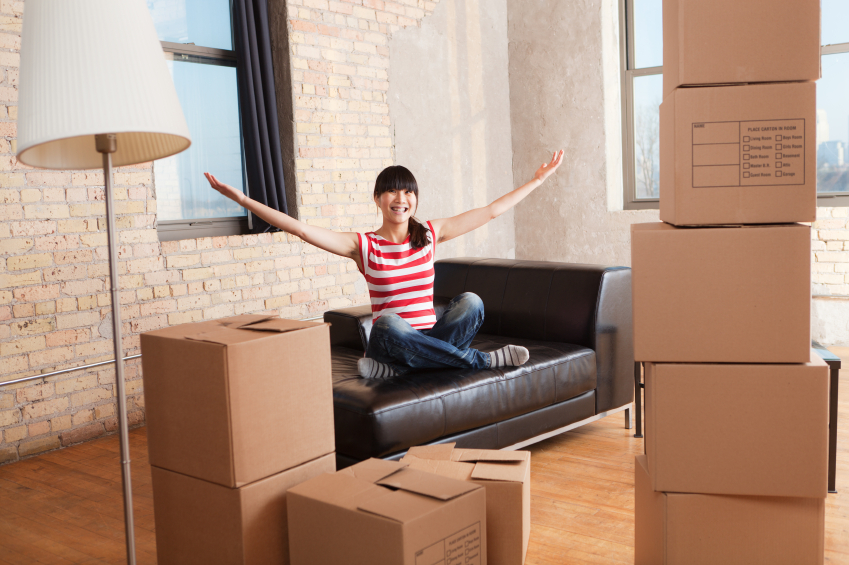 Renting Your First Apartment: Tips For Success!