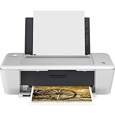 hp-printer-story.jpg