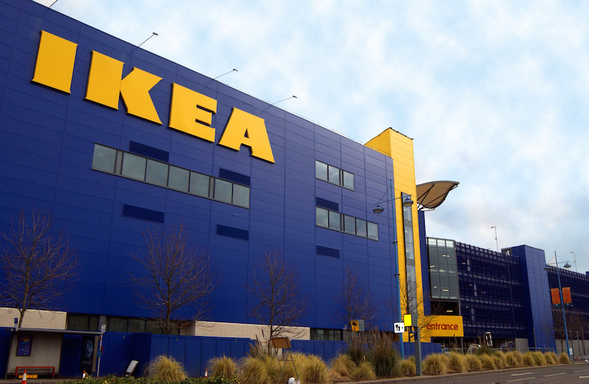Ikea Black Friday 2016 Ad Find The Best Deals