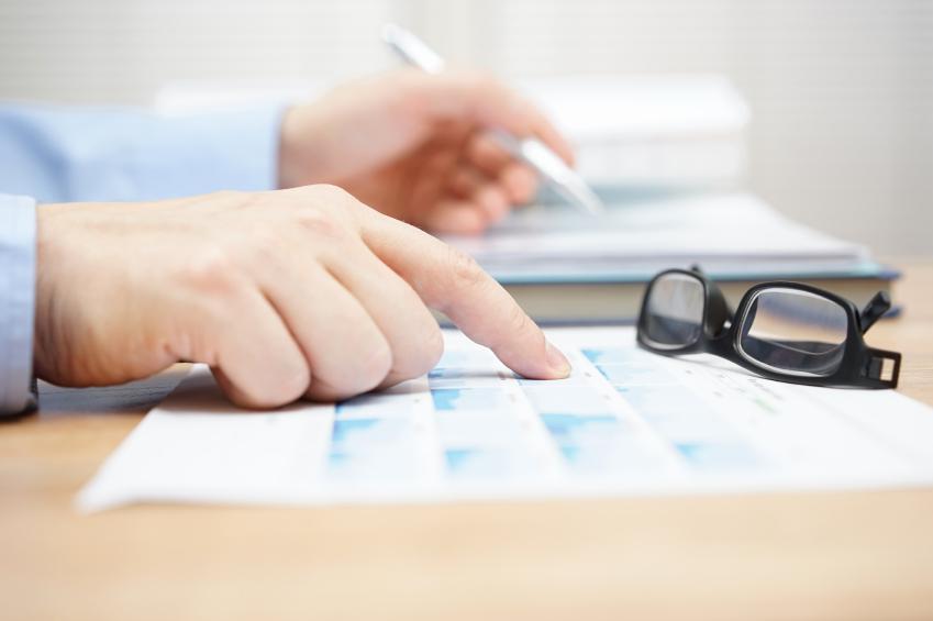 Immunize Your Bond Portfolio Against Interest Rate Risk