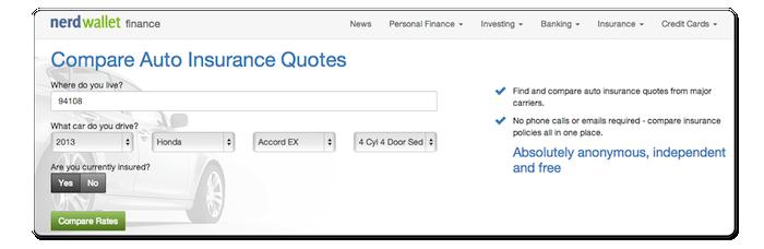 insurance-tool-lp700
