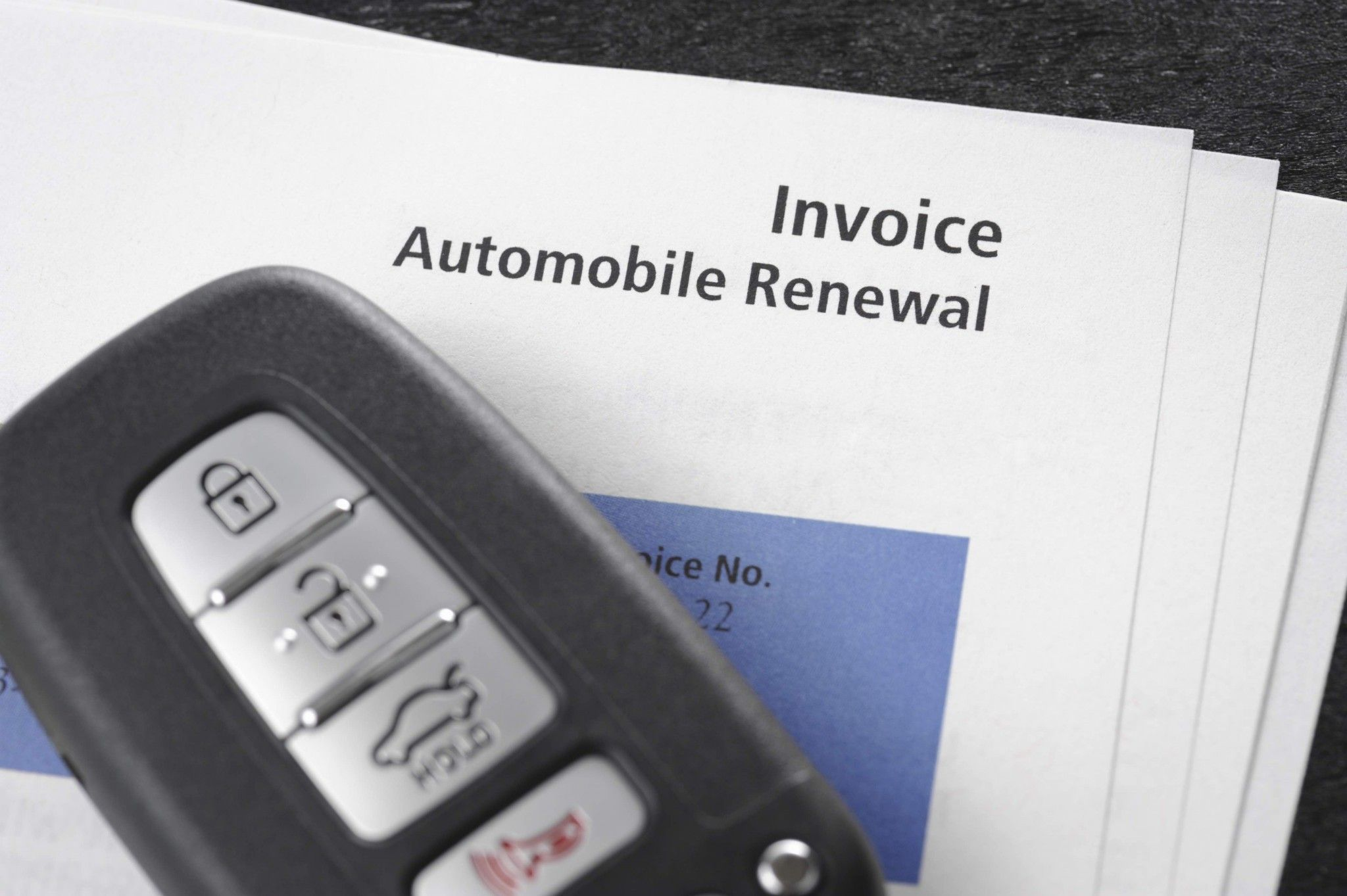 How Your Credit Can Affect Your Car Insurance Premiums