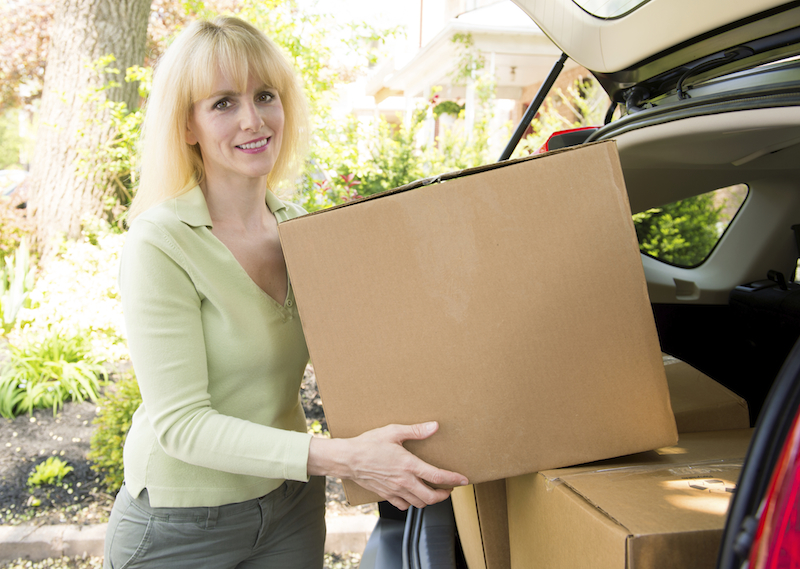 how-moving-affects-car-insurance