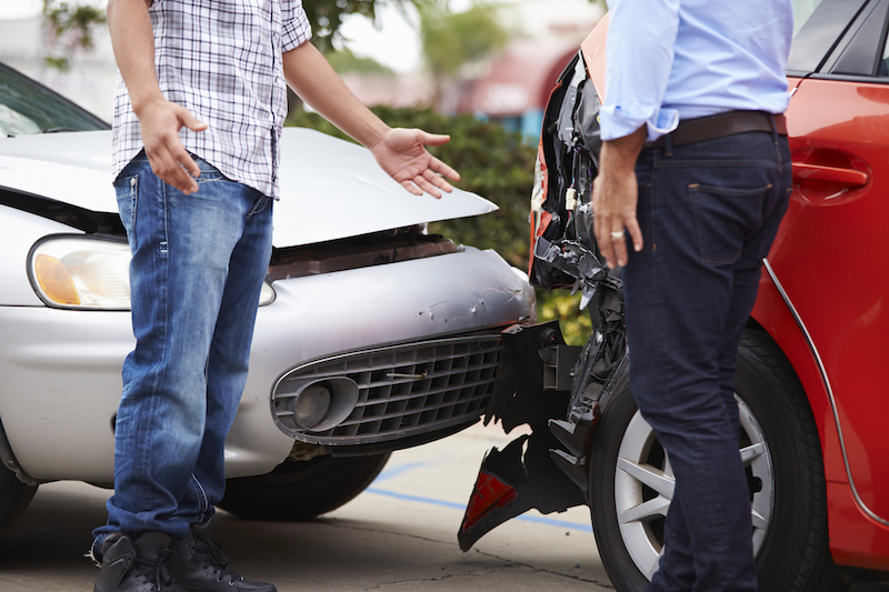 Car insurance cons and why it should not be mandatory to have car insurance?