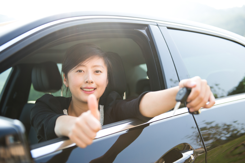 Cheapest Car Insurance For Teens >> Getting the Cheapest Car Insurance for Teenagers - NerdWallet