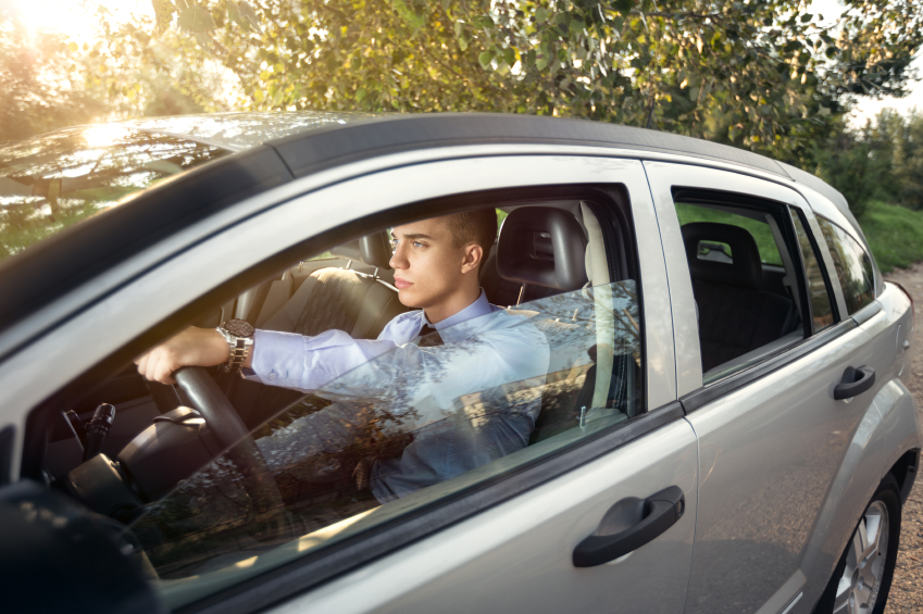 How Small Businesses Can Save Money on Car Insurance
