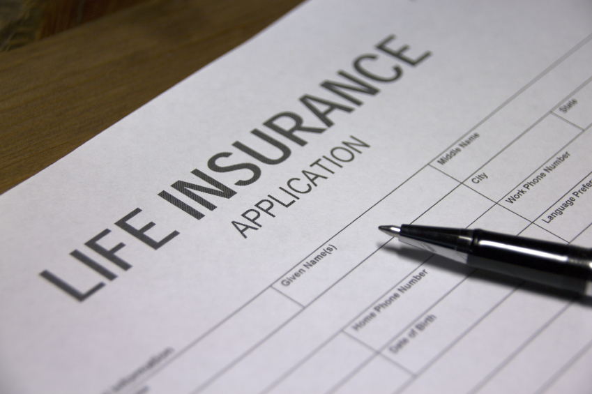 What You Need to Know About Getting Life Insurance Through Work