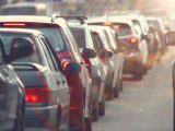Greater Cleveland's Worst Commutes