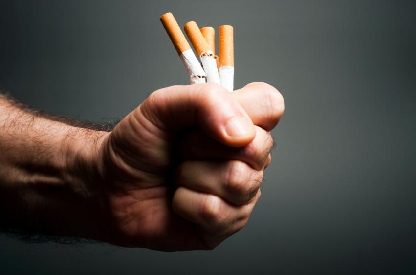 life insurance nonsmoker