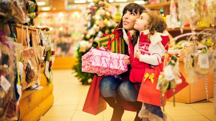 How to get the best deals during after christmas sales for After christmas christmas decoration sales