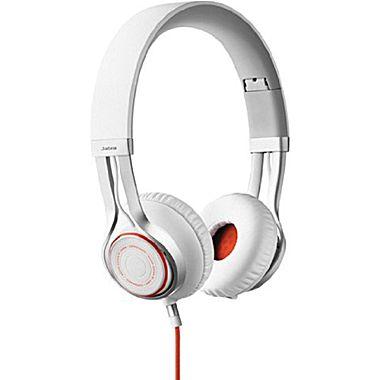 jabra-revo-headphones-sale-story.jpg