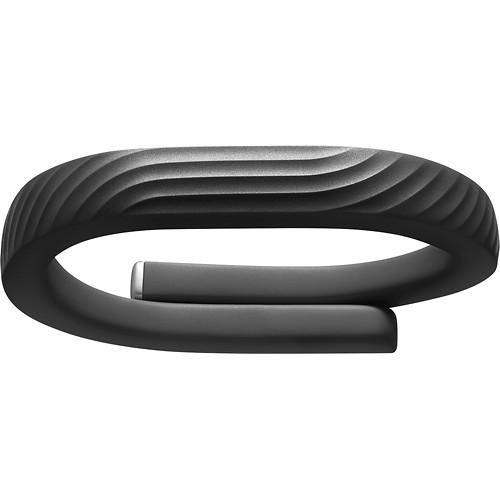 jawbone-sale-story.jpg