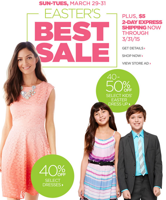 jcpenney-easter-sale-story.png