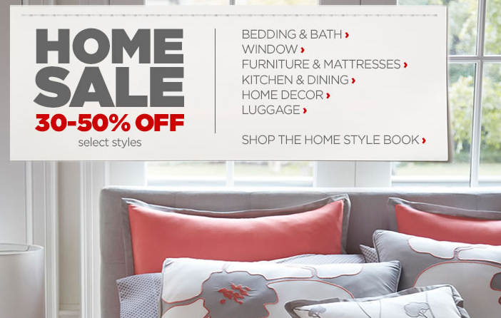 jcpenney-home-sale-story-e1428684663514.png