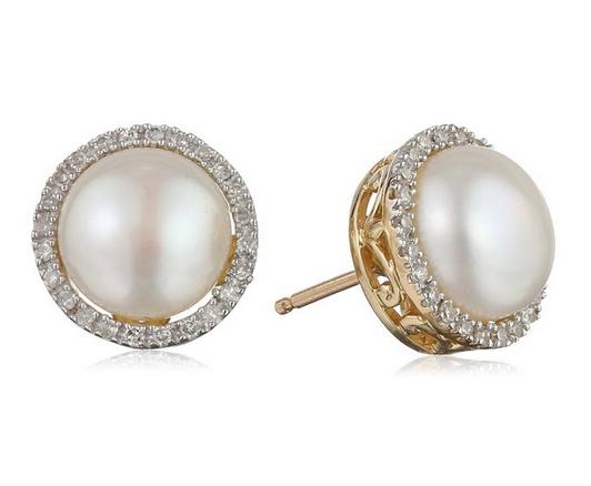 jewelry-sale-amazon-story.png