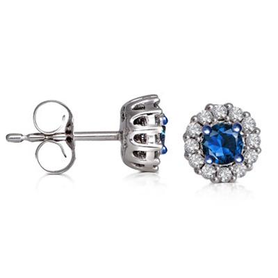 jewelry-sale-zales-story.jpg