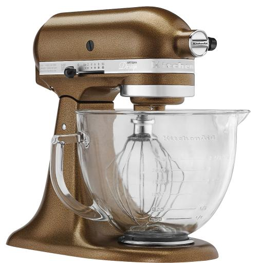 kitchenaid-stand-mixer-story.png