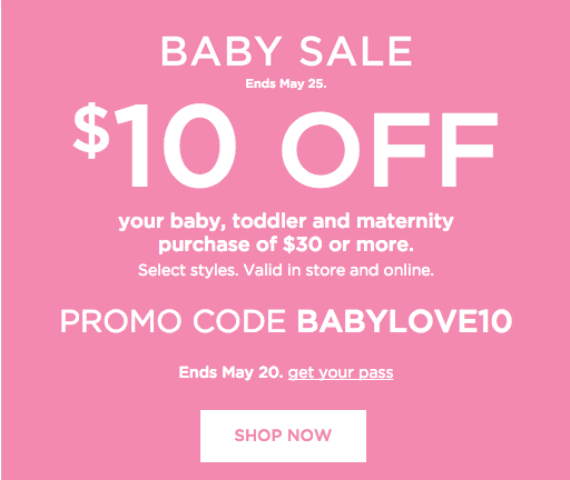 kohls-baby-sale-story.png