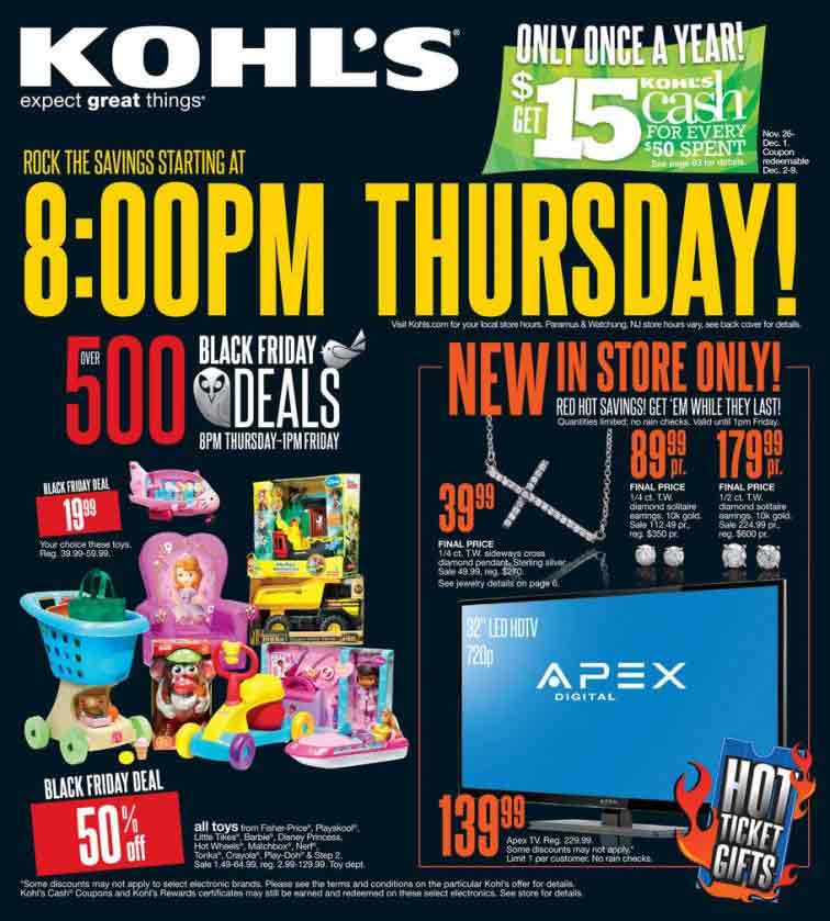 Kohls-Black-Friday-01