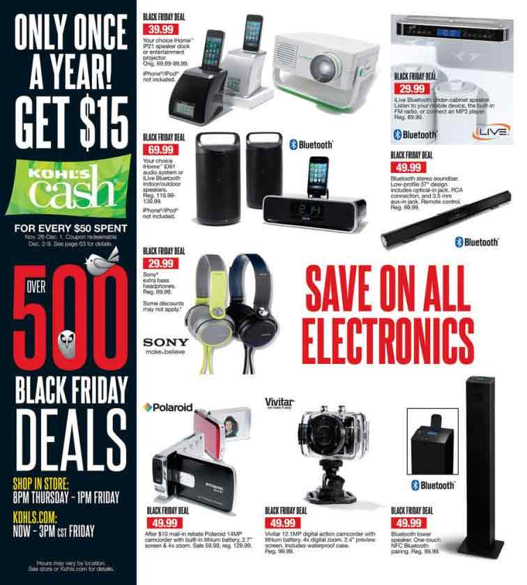 Kohls-Black-Friday-02
