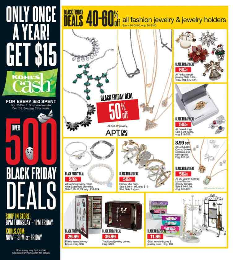Kohls-Black-Friday-10