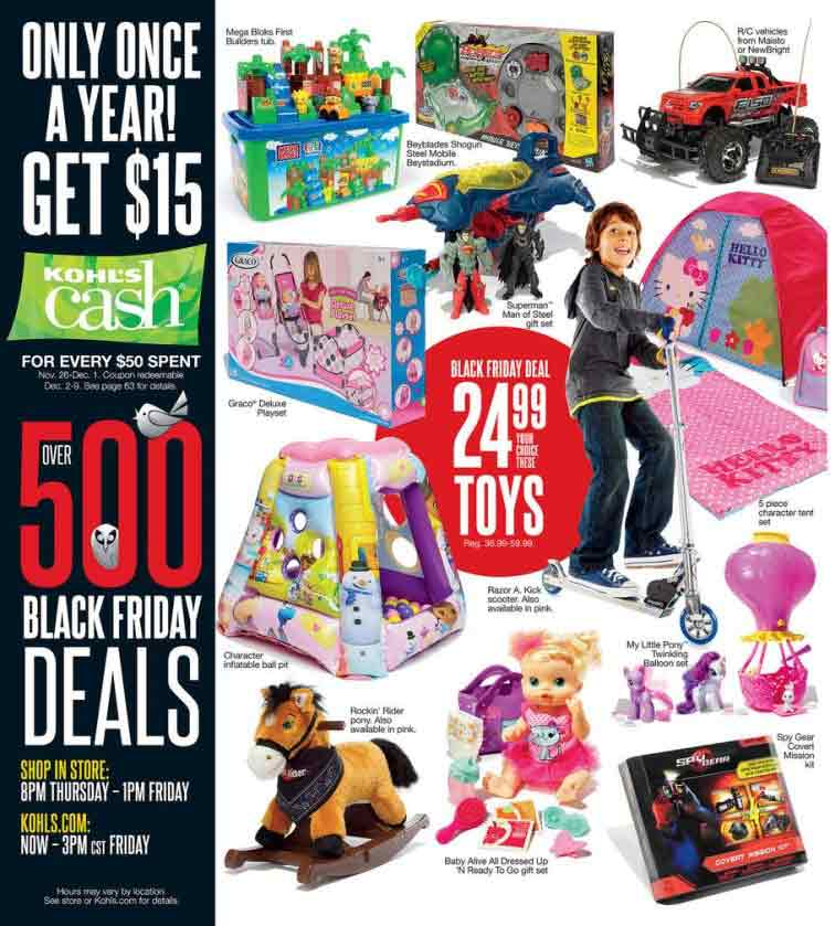 Kohls-Black-Friday-14