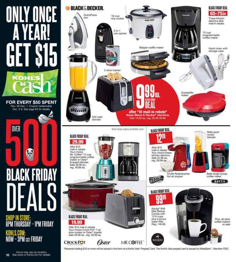 Kohls-Black-Friday-16