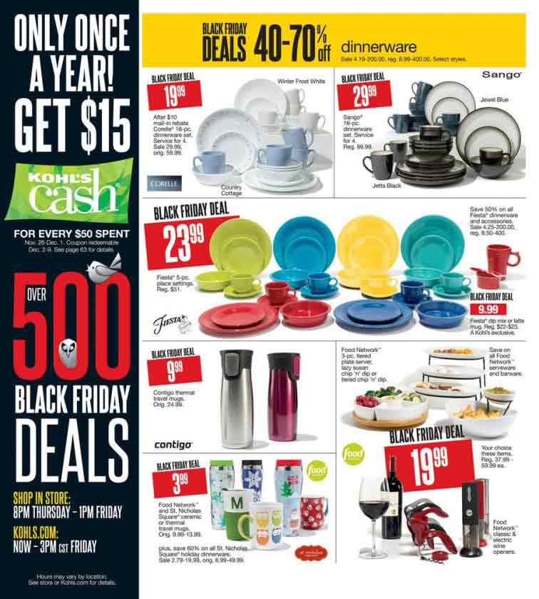 Kohls-Black-Friday-20
